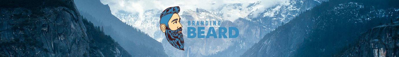 Branding Beard